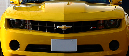 CHEVROLET-CAMARO-top.jpg